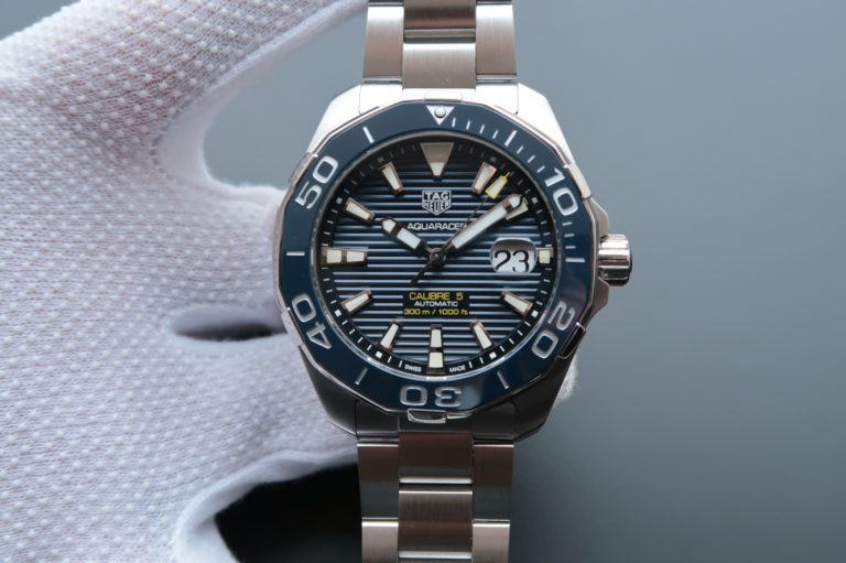 Replica Tag Heuer Aquaracer